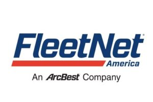 FleetNet America Dispatches 100,000th Electronic Event