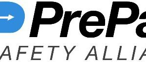 PrePass Safety Alliance Adds over 1,000 New Roadway Safety ALERTS™