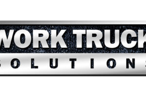 Work Truck Solutions and Hitachi Capital America  Collaborate to Better Serve Work Truck Dealerships