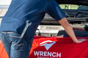 Wrench Acquires Lemon Squad to Expand Full-Service Automotive Offerings