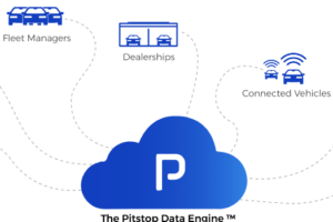 Pitstop Announces Series A for Automotive Predictive Maintenance Platform