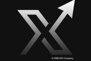 ONELIVE Launches Tech-Powered Carrier, X