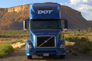 Dot Transportation Turns Data into Action with Safety Suite®, Unlocking Safety and Operational Efficiency