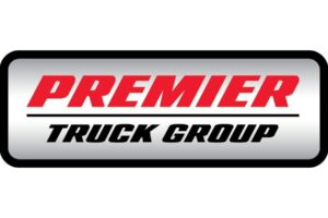 Premier Truck Group and Universal Technical Institute Launch First-of-its-kind Technician Training Program for U.S. Service Members