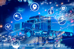Nearly Half of Commercial and Fleet Vehicle Decision Makers Are Shopping for Telematics and Data Solutions