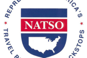 NATSO Urges Senate To Confirm Pete Buttigieg As U.S. Secretary Of Transportation