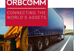 ORBCOMM Enters into Agreement to be Acquired by GI Partners